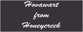 hovawart-from-honeycreek